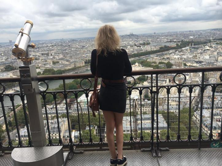 me-in-paris