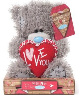 i-love-you-teddy