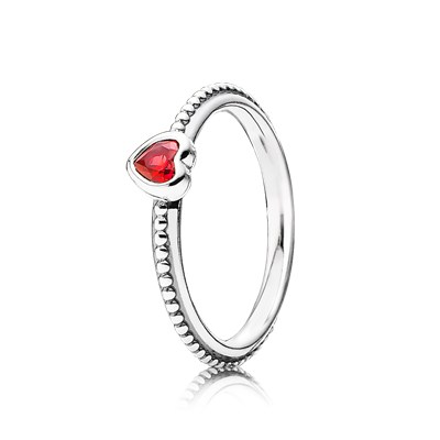 pandora-heart-ring