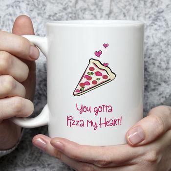 pizza-my-heart-mug