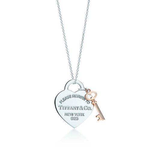 tiffany-necklace-2