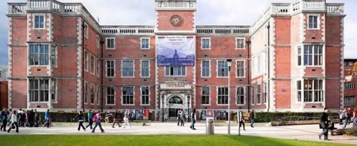 newcastle-university-student-union-feature-image-1