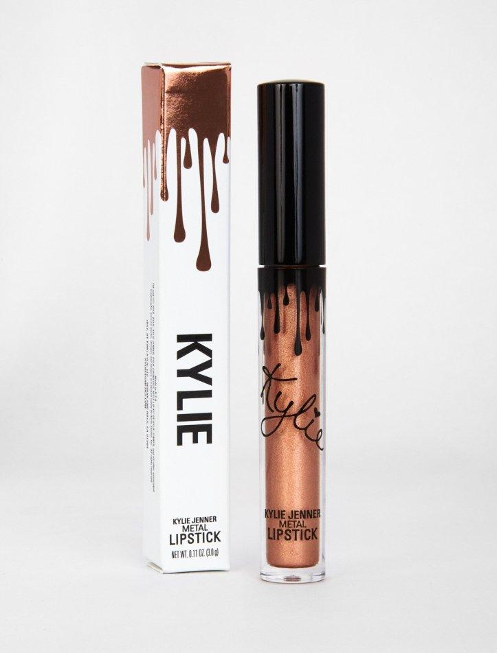 Kylie-New-Singles-KingK.jpg