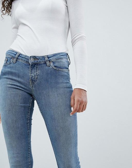 low waist jeans .jpg