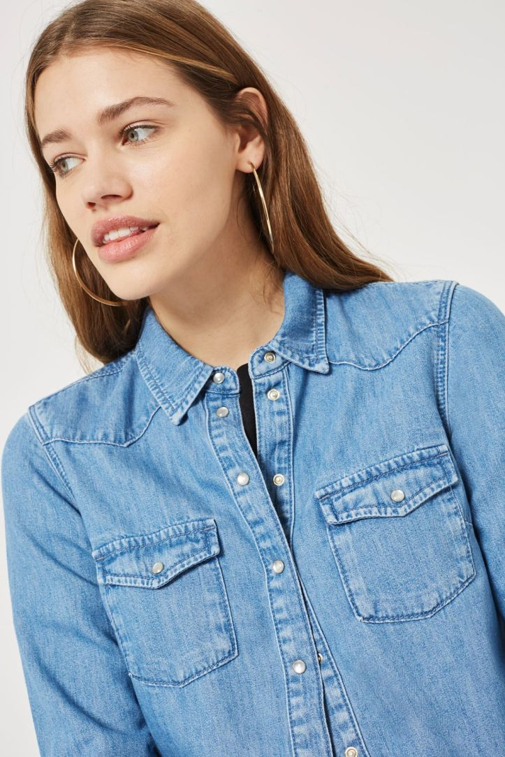 topshop denim shirt.jpg