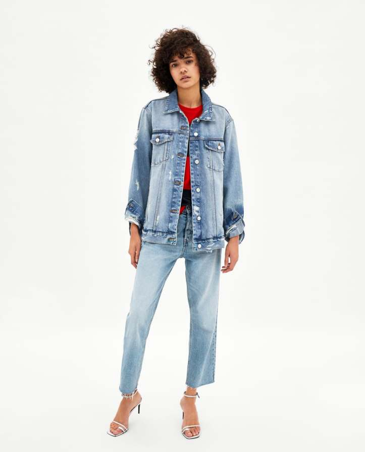 zara denim jacket.jpg